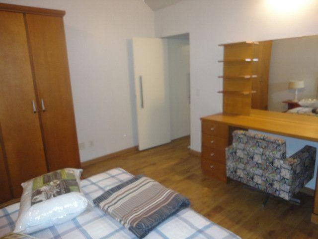 Apartamento à venda com 2 dormitórios em Jardim do salso, Porto alegre cod:CS36005887 - Foto 11