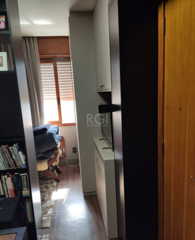 Apartamento à venda com 2 dormitórios em Jardim europa, Porto alegre cod:OT7938 - Foto 7