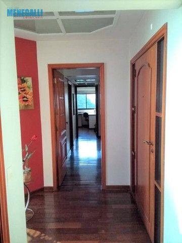 Apartamento - Edifício Governador - Centro - Foto 2
