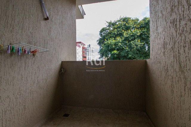 Casa à venda com 5 dormitórios em Jardim lindóia, Porto alegre cod:EL56352645 - Foto 17
