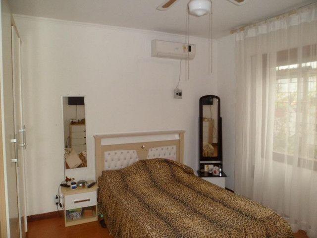 Casa à venda com 3 dormitórios em São sebastião, Porto alegre cod:EL56352667 - Foto 5