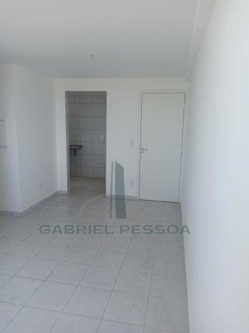 Apartamento Vista Mar - 2 Quartos (1 suíte) - Foto 3
