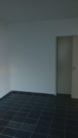 Alugo apto/sala comercial centro de Cuiabá-MT 110m² - Foto 9