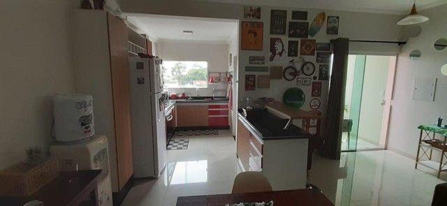 Apartamento mobiliado no Condomínio Ilha Bela - Foto 2