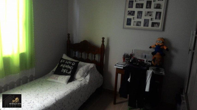 Maravilhosa residência para venda no melhor bairro de São Pedro /RJ. - Foto 8