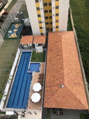 RRC IMÓVEIS Cobertura Ville Solare 4/4 - 1 Suíte 2 vgs 115m2 - Foto 2
