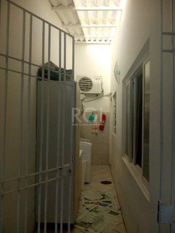 Casa à venda com 2 dormitórios em Vila ipiranga, Porto alegre cod:HM376 - Foto 5