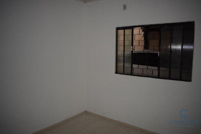 Kitchenette/conjugado para alugar com 1 dormitórios em Centro, Foz do iguacu cod:00084.053 - Foto 12