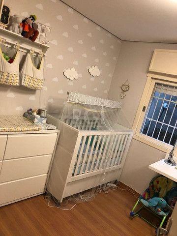 Apartamento à venda com 2 dormitórios em Vila ipiranga, Porto alegre cod:HM111 - Foto 7
