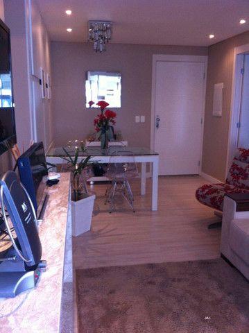 Apartamento à venda com 2 dormitórios em Vila ipiranga, Porto alegre cod:JA989 - Foto 5