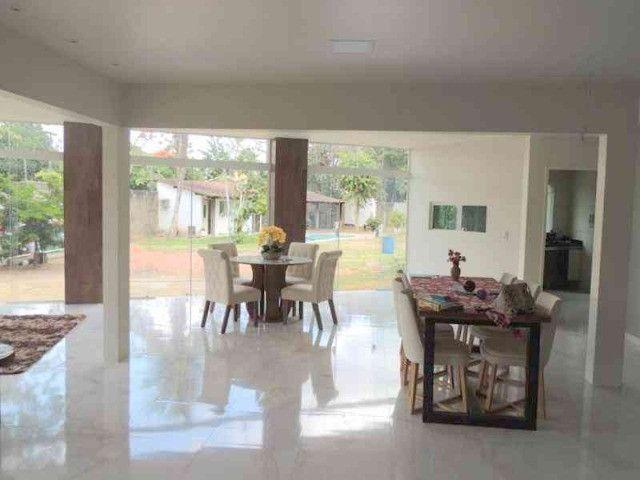 Casa em Condomínio em Aldeia, 5 Quartos 430m² - Foto 11