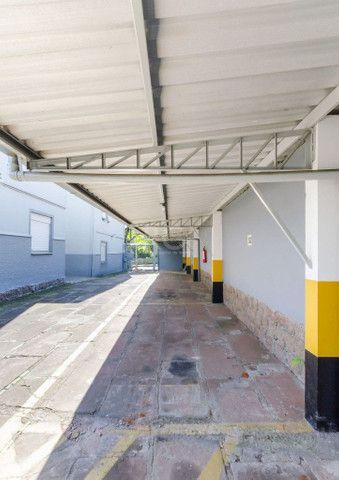 Apartamento à venda com 2 dormitórios em São sebastião, Porto alegre cod:EL56357109 - Foto 17