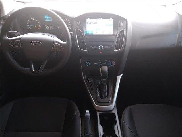 Ford Focus 2.0 se 16v - Foto 8