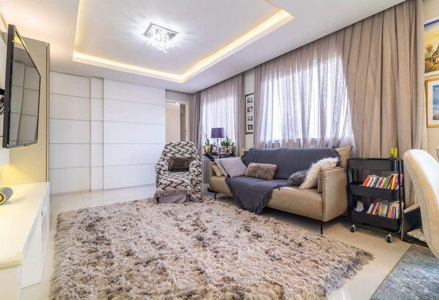 Apartamento à venda com 2 dormitórios em Jardim europa, Porto alegre cod:KO13937 - Foto 5