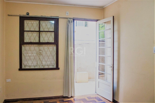 Apartamento à venda com 2 dormitórios em Cidade baixa, Porto alegre cod:SC12736 - Foto 15