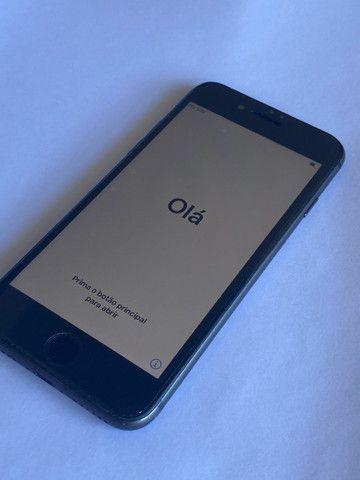 iPhone 8 256 GB - Foto 6