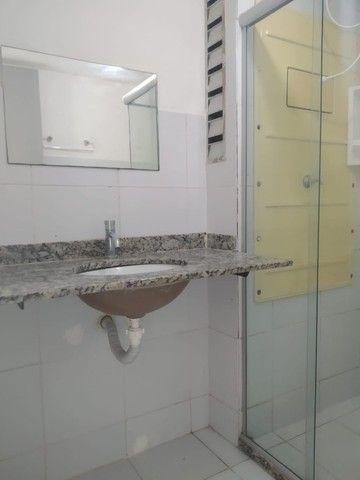 Apartamento 2 quartos, nascente, Jardim Brasileto, Santa Lucia - Foto 7