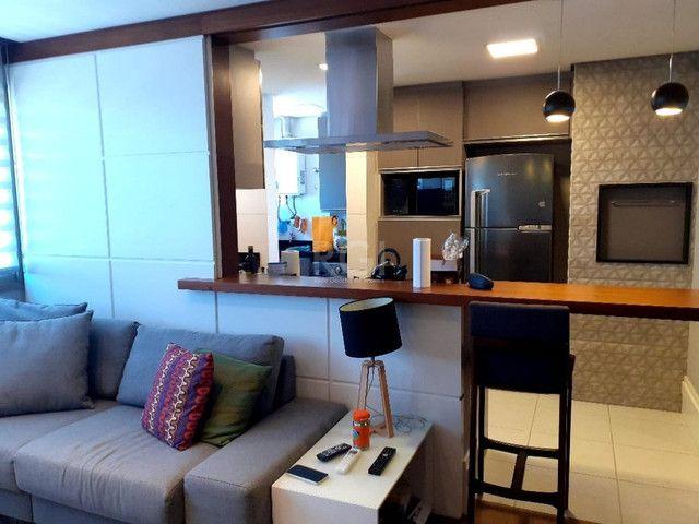 Apartamento à venda com 2 dormitórios em Partenon, Porto alegre cod:FE7074 - Foto 4