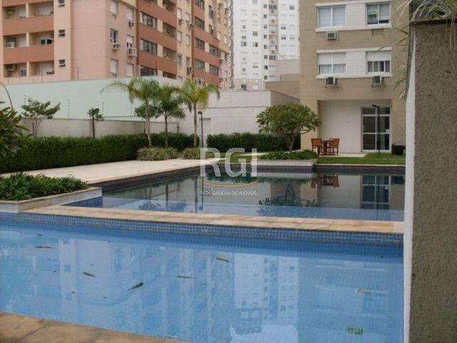 Apartamento à venda com 3 dormitórios em Vila ipiranga, Porto alegre cod:MF20068 - Foto 6