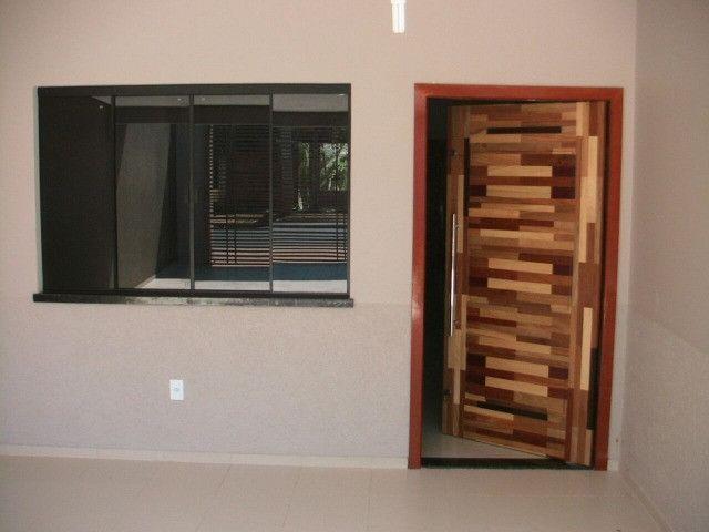 Vendo/troco/alugo 03 (três imóveis) em bairros diferentes    - Foto 2