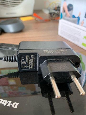 Roteador D-Link DIR-610 - Foto 3