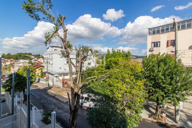 Casa à venda com 3 dormitórios em Vila ipiranga, Porto alegre cod:EL56354657 - Foto 12