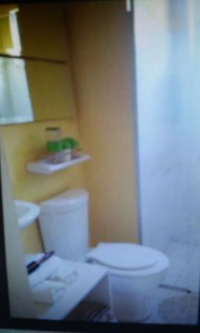 Apartamento ssuper life em Castanhal quitado por 60 mil avista zap * - Foto 9