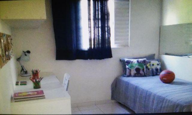 Apartamento ssuper life em Castanhal quitado por 60 mil avista zap * - Foto 10