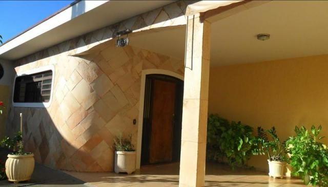284f97cd9f Casa 3 quartos à venda com Área de serviço - Vila Ercília