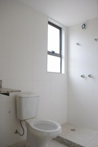 Cobertura Nogueira - Nova - Duplex - Condomínio com lazer - Foto 13