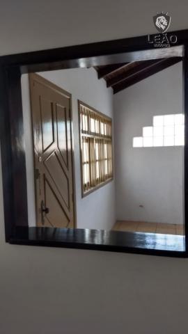 Casa à venda com 2 dormitórios em Santa teresa, São leopoldo cod:1103 - Foto 7