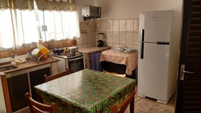 Apartamento à venda com 2 dormitórios em Centro, Cosmópolis cod:321-IM346334OB - Foto 2