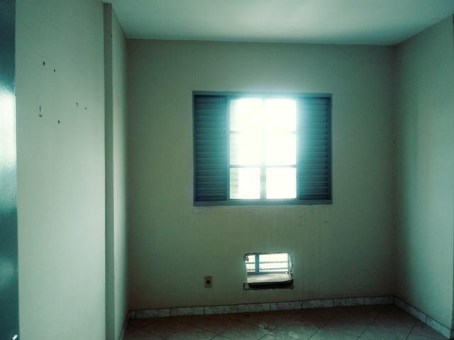 Apartamento 4 quartos Centro Cuiaba - Foto 5