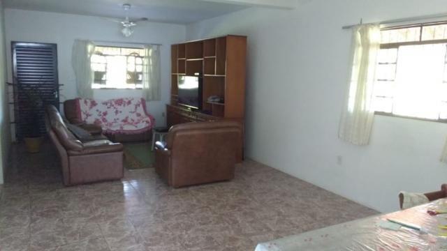 Apartamento à venda com 2 dormitórios em Centro, Cosmópolis cod:321-IM346334OB