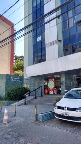 Sala Comercial 49m², Próximo ao Inooa! - Foto 9