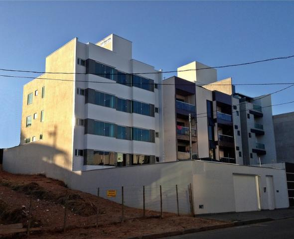 Apartamento em Ipatinga, 3 quartos/Suite, 73 m² - Foto 3
