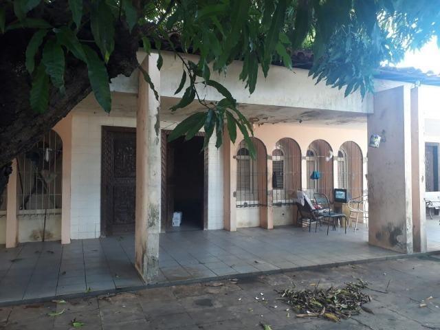 Casa na Morada do Sol