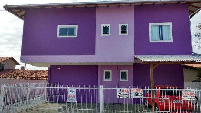 S&T*Apartamento 02 dormitórios nos Ingleses!!!