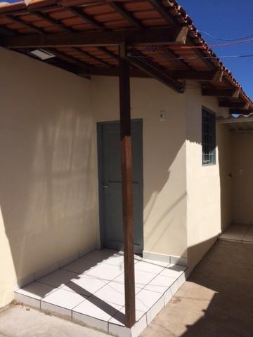 Kit net em Araguaína - Tocantins, Há 300 metros da faculdade itpac