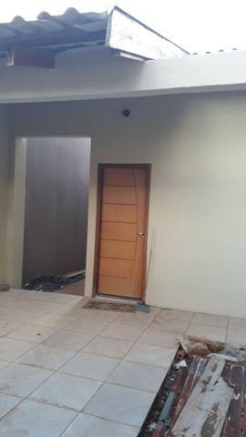 Casa Barata no São Conrado