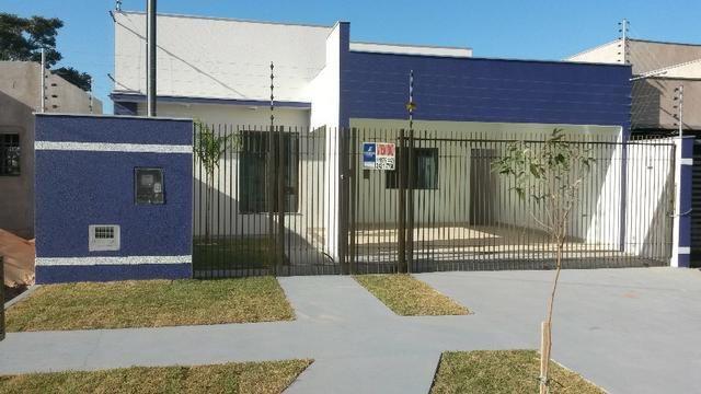 Excelente casa disponível à venda toda na LAJE próximo ao Clube Caiçara