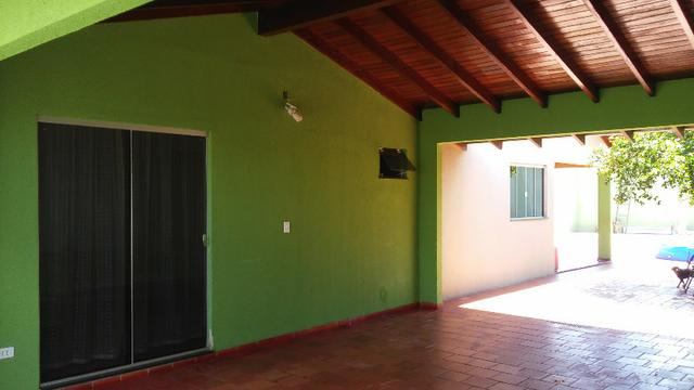 Casa no Tiradentes x chácara até 50% - Foto 5