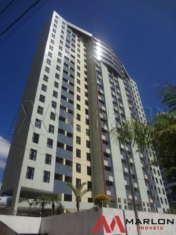Apartamento Paradise Flat Ponta Negra