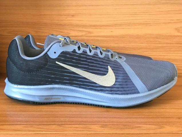 36754f53f93 Tênis Nike Downshifter 8 Original Novo - Roupas e calçados ...