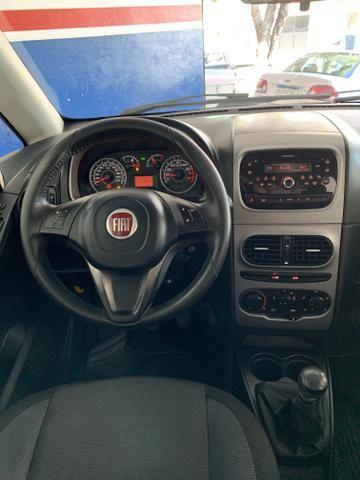 Idea Attractive 1.4 2015 * Carro Impecável - Foto 5