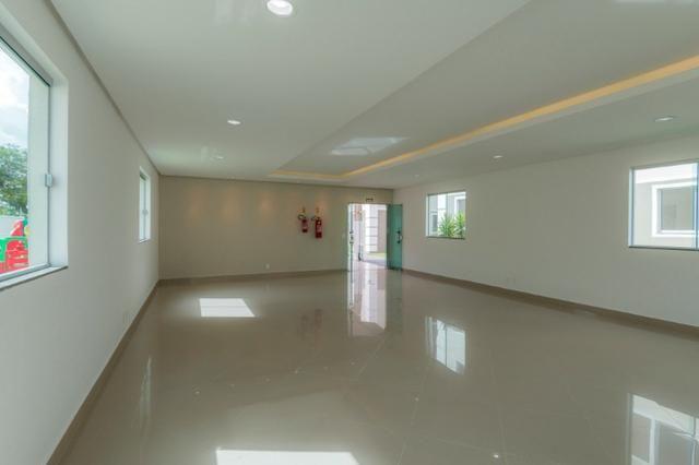 Apartamento de 2 quartos, nas melhores regiões de Cuiabá e Várzea Grande - Foto 4