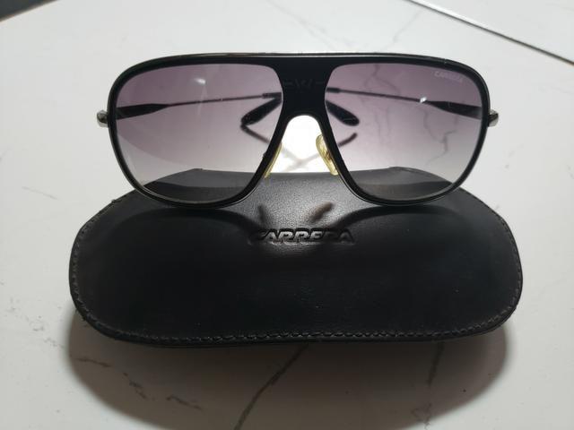 5fde381c9 Óculos de lente transparente - Beleza e saúde - Boa Esperança ...