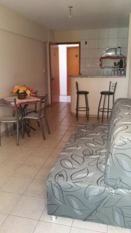 Apartamento a venda no Splendor Thermas Service em Caldas Novas - Foto 14