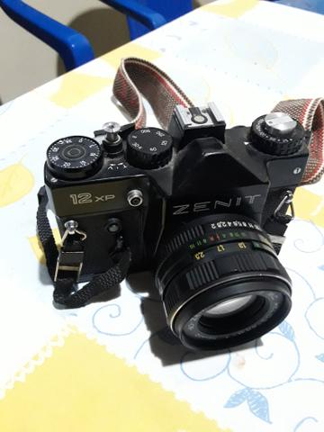 bea3d3aea Câmeras vários tipos para coleção - Áudio