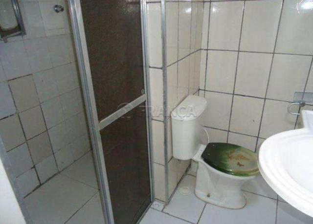 Casa à venda com 3 dormitórios em Sao joao, Jacarei cod:V2827 - Foto 12